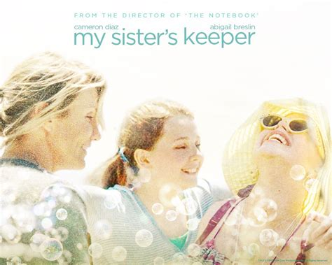 my sisters keeper my sister s keeper images my sister s keeper hd wallpaper and background photos 7602671