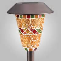 westinghouse mosaic solar lights westinghouse solar lights in design the outdoor