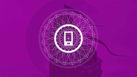 mobile gamespot the 5 best mobile of 2017 gamespot