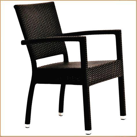 tavoli e sedie per esterno bar tavoli e sedie per esterno bar usati