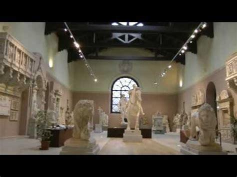 liceo artistico porta romana liceo artistico di porta romana firenze
