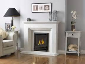 Fireplace Step by 17 Best Ideas About White Fireplace On White Fireplace Mantels White Fireplace