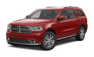 Small Dodge Suv Best Suvs 2015 Best Small Suv Crossover Suv Mid Size