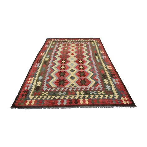 Usa Rugs by Collection Usa Rugs Pictures Ideas