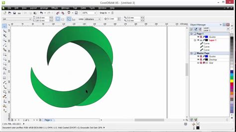 corel draw x5 free download youtube toast nuances corel draw online logo maker 28 images image gallery