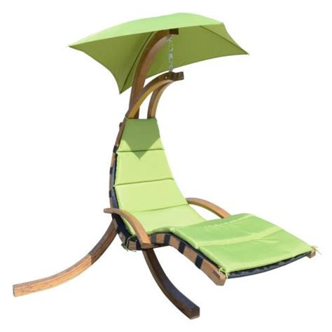 sky chair swing quot outsunny outdoor hanging sky swing chair quot to relax