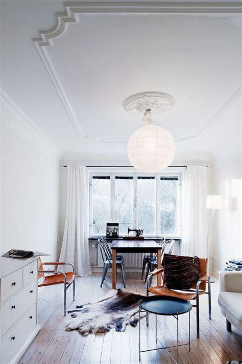 create  vintage ceiling  ways   ideas