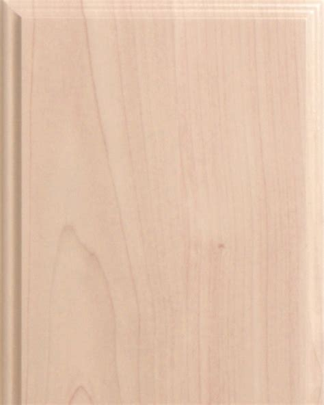 Almond Kitchen Cabinets Pickled Maple 3d Laminate Rtf Walzcraftwalzcraft