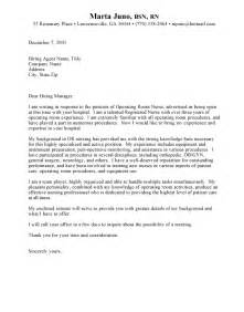 Advanced Registered Practitioner Cover Letter by Nursing Cover Letter Sles My Document