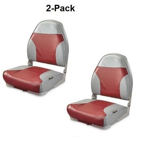 red fishing boat seats best 25 bass boat seats ideas on pinterest diy party