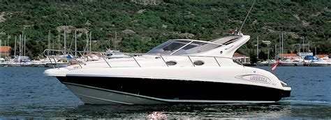 used boat for sale greece boats for sale used boats in greece diving marine