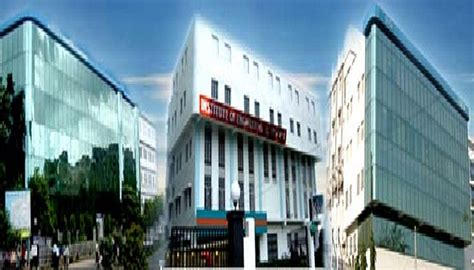 Mba Colleges In Salt Lake Kolkata by Institute Of Engineering And Management Kolkata Images