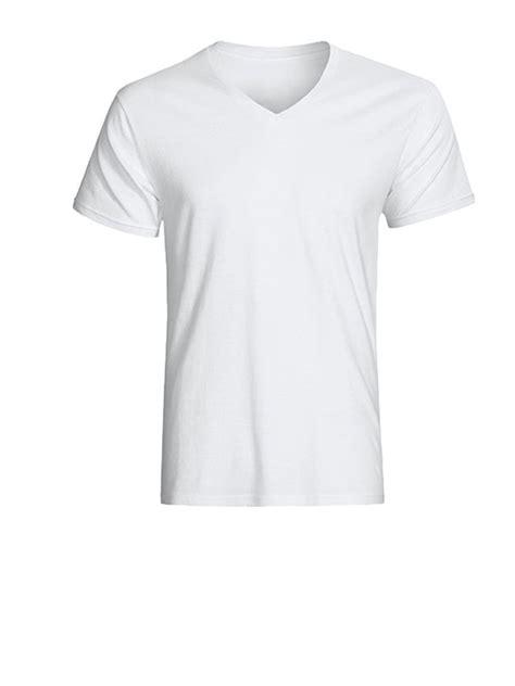 Kaos T Shirt Chion Basic C Logo b y p promocionales productos camiseta buso polo