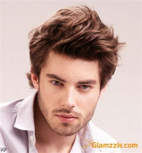 latest long hair styles for men fashion 2013 2014 new hairstyles for 2016