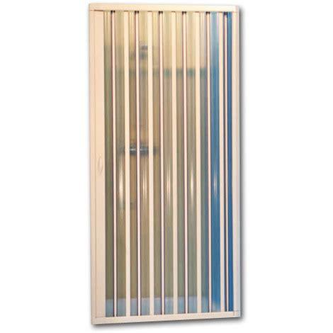 porte x doccia porta a soffietto x doccia cm 80 110 5735 edilizia
