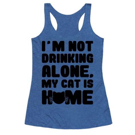 Hoodie Walker 1 Im Not Alone i m not alone t shirts tank tops sweatshirts