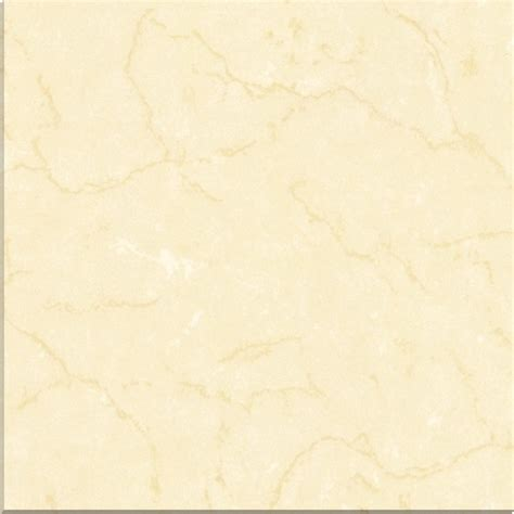 china mono white colour polished porcelain floor tile in livingroom photos pictures made in