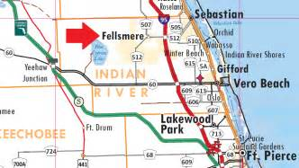 fellsmere florida map fellsmere fl pictures posters news and on your