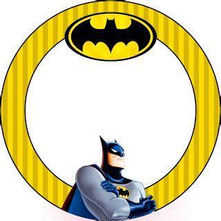 lego batman wallpaper border 2289 best frames borders corners images on pinterest
