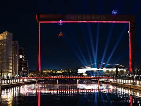 Bewerbungsfrist Fur Ausbildung 2018 Wettbewerb City Light Award Urbanes Leben Attraktiver Machen Mit Licht Smart Light