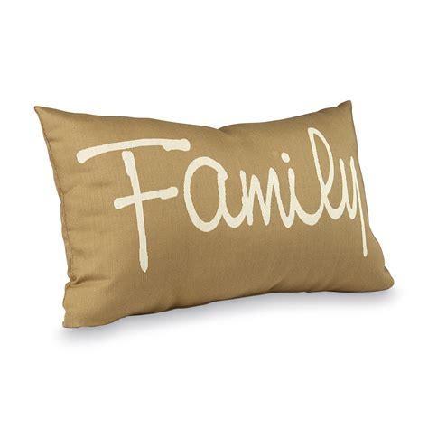 rectangular decorative pillows for rectangular decorative pillow family