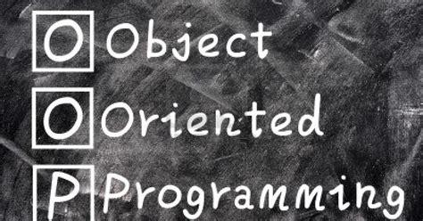 Php 5 Pemrograman Berorientasi Objek Konsep Implementasi Materi Kuliah Pemrograman Web 2 Materi Teknik