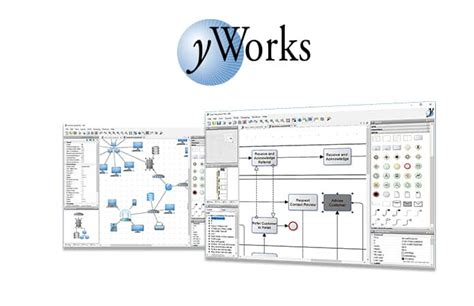 open source equivalent to visio free visio equivalent 28 images visio network