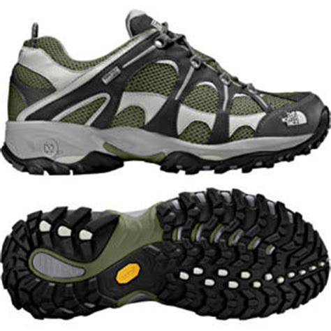 Adids God Safety where to buy and cheap hiking walking boots