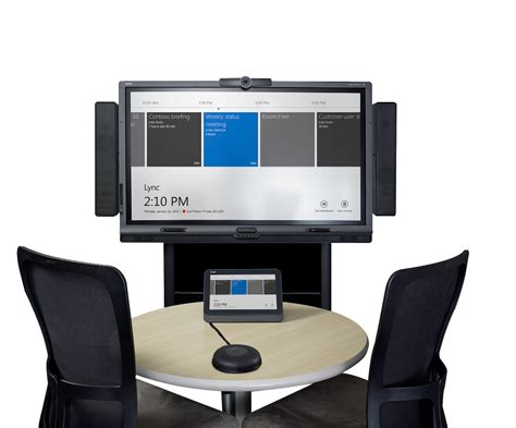 smarter technologies smart technologies and microsoft unveil the lync room