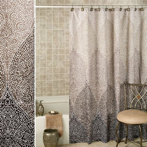 shower curtains for mens bathroom unique shower curtains 100 shower curtains for mens