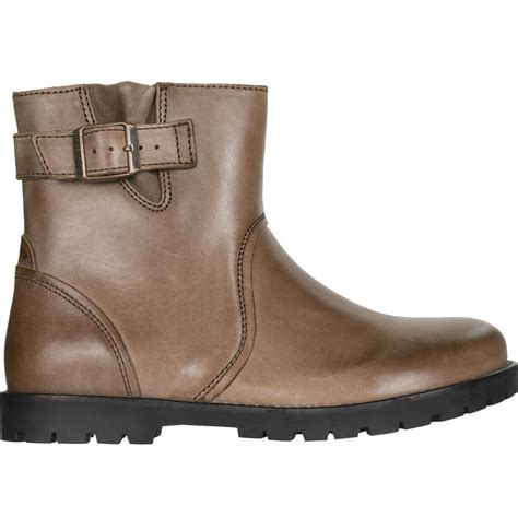womens brown motorcycle boots 100 womens brown leather motorcycle boots women