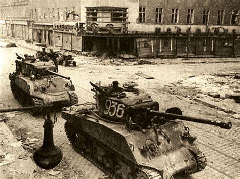 libro soviet lend lease tanks of hobby