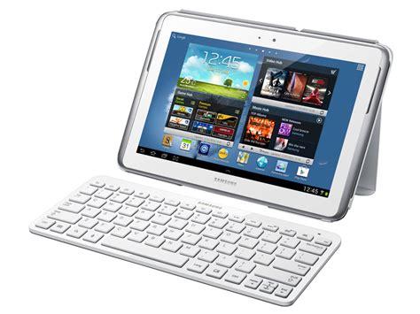 Sarung Tab Universal samsung universal tablet keyboard toetsenbord galaxy tab