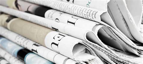 press news press coverage media kit betterment