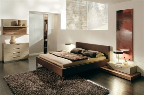 apartment decorating ideas can show your personality bedroom decor ideas creative home designer