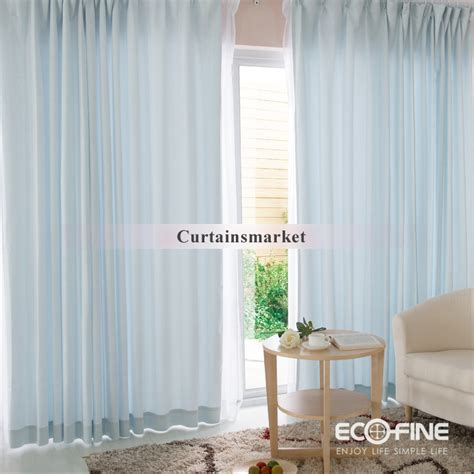 light blue bedroom curtains light blue curtains www pixshark com images galleries