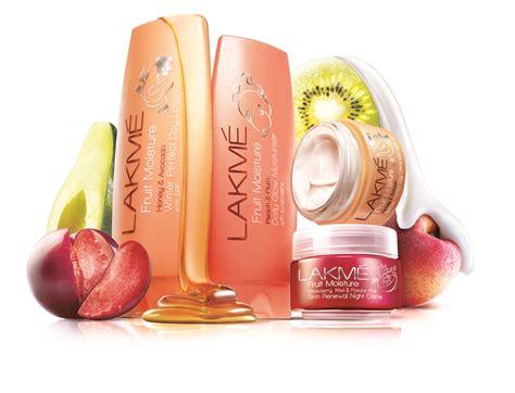 Lakme Cosmetics lakme cosmetics usa cosmetics perfume makeup lakme