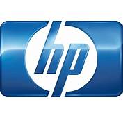 Hp Logo Bmp Related  Collection 10 Wallpapers