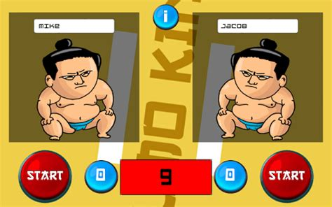 king user apk sumo king apk for windows phone android and apps