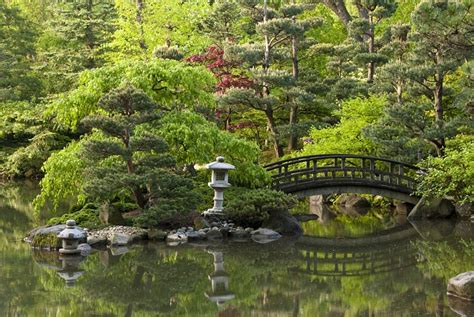 Japanese Garden Rockford by Japanese Gardens Wedding