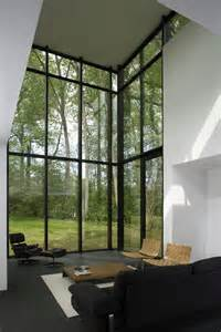 ceiling to floor windows floor to ceiling windows a new way to define your home