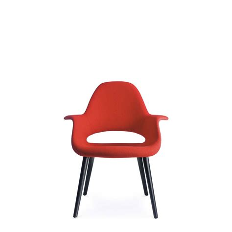 Reading Chairs For Small Spaces by Small Reading Chair For Tiny Private Houses Small Spaces