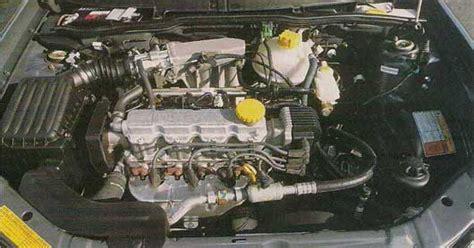 Chevrolet Corsa Gls 4p