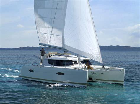 catamaran sailing school sailing lessons san diego catamaran charters lessons