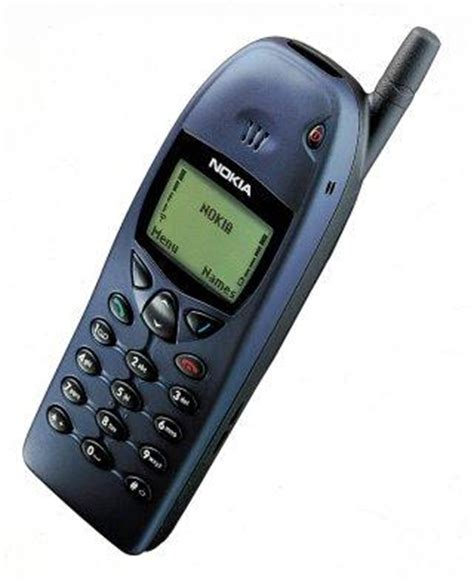 Hp Motorola Bounce the history of mobile phones from 1973 to 2008 the handsets that made it all happen your