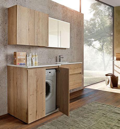 waschmaschinenschrank unterbau charakteristika