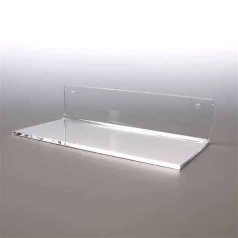 Wall Mountable Shelves Wall Mount Shelves Buy Bulk Displays