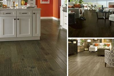 Henges Interiors by Armstrong Laminate Flooring Laminate Gallery The