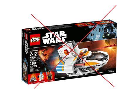 Exclusive Set list of australian lego retailer exclusive sets 1st half