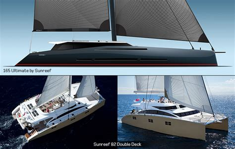 catamaran ultimate 165 ultimate superyacht concept by sunreef and sunreef 82